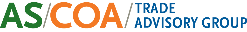 Trade Advisory Group logo