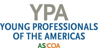 Young Professionals of the Americas