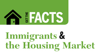 Immigration and housing