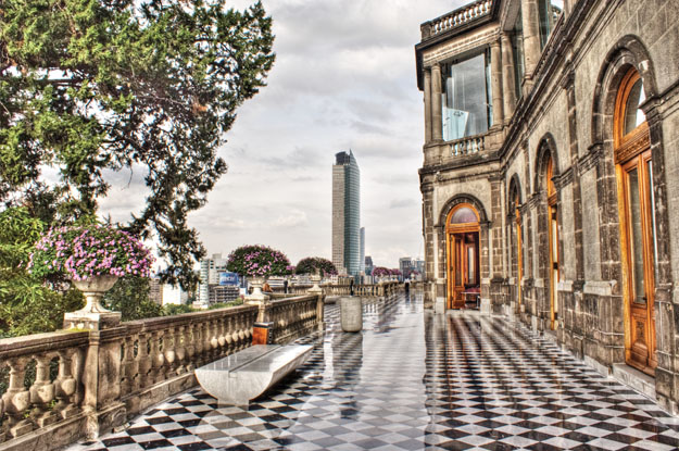 10 things to do mexico city as coa for Things to do in mexico city