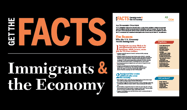immigration info Find facts about us immigration for kids all you want to know about us immigration - facts, statistics, trends and history interesting facts on us immigration for kids, children, homework and schools.