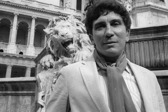 Goodbye Mother by Reinaldo Arenas - Research Paper Example