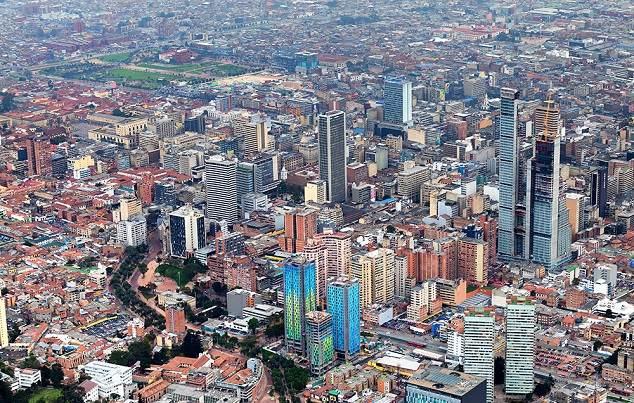 AdobeStock_Downtown_Bogota_web