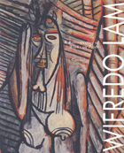 Wifredo Lam: A Retrospective of Works on Paper