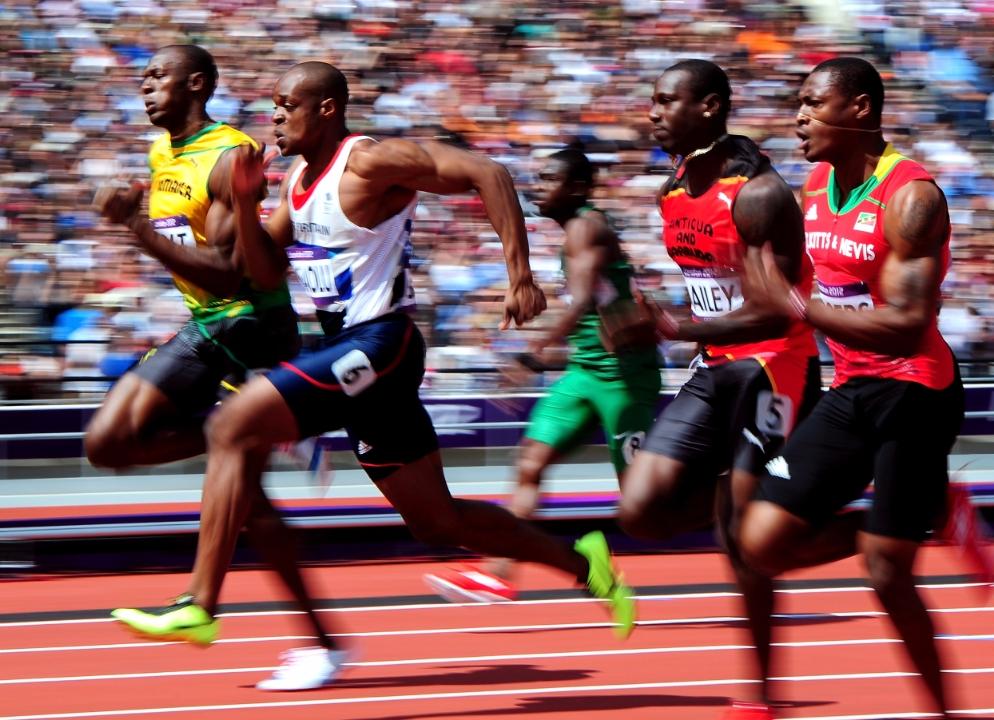 Rio 2016 Olympics: Will Brazil Meet Expectations? | AS/COA