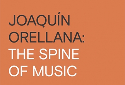The Spine of Music Catalogue