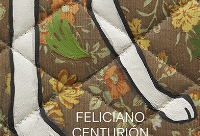 Feliciano Centurion Catalogue