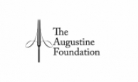 The Augustine Foundation