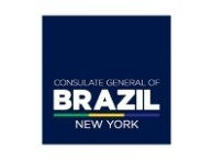 Consulate General of Brazil in New York