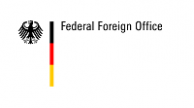 Federal Foreign Office (Germany)
