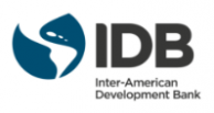 IDB (Inter-American Development Bank, IADB)