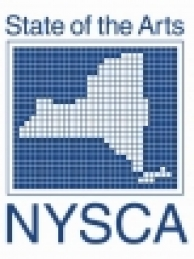 State of the Arts NYSCA