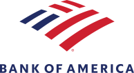 Bank of America (grouped)